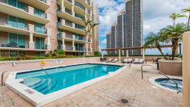 17555 Atlantic Blvd #1101