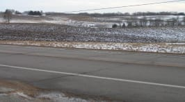 Xxx Highway 212, Carver, MN, United States - Image 10