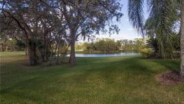 3144 Winding Pine Trail