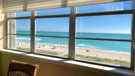 5825 Collins Ave #7 F