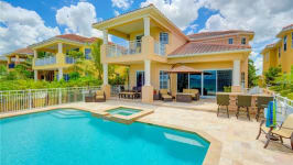 6416 Bright Bay Court