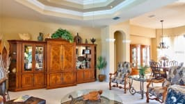 7730 Bouquet Court