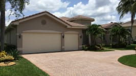 10921 Pine Lodge Trl