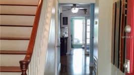 8273 Wilson Terrace