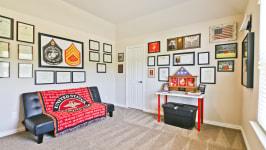 Beautiful Custom Built Home In Rockwall, Tx