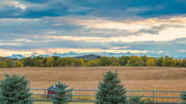 370129 80 St W, Rural Foothills M.D. - Mountain Views