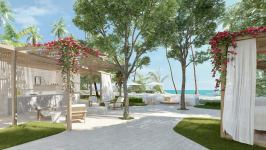Ft. Lauderdale, FL, United States - Image 16