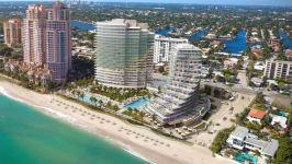 Ft. Lauderdale, FL, United States - Image 2