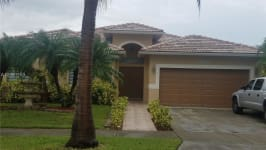 16073 Sw 148th Ter