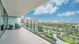 10203 Collins Ave 1105