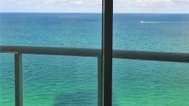 6365 Collins Ave 2102