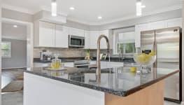 Michael Paige Of Keller Williams Preferred Properties