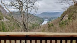 190 Mica Court, Bald Rock - Massive Lake, Rock Cliff And Waterfall Views