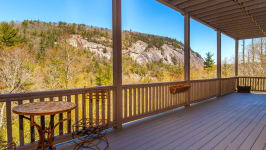 164 Twin Falls Ct - Massive Decks With Huge Bald Rock Views