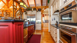 164 Twin Falls Ct - Chef\\\\\\\'s Kitchen