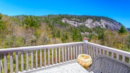 164 Twin Falls Ct - Bald Rock Mountain