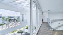 Price Reduced In Usd 60,000 / Sellers Offer Money Incentives For Closing Costs. - 2nd Floor View
