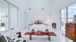 Price Reduced In Usd 60,000 / Sellers Offer Money Incentives For Closing Costs. - Elegant Rooms
