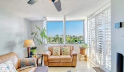 6295 Bahia Del Mar Circle #505