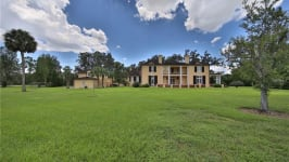 63 Mountain Lake, Lake Wales, Fl