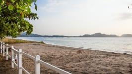 Endless Beach Condo 2 4