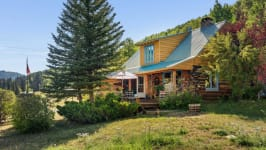 23020 Frying Pan Road, Meredith, CO, United States - Image 1
