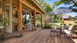 23020 Frying Pan Road, Meredith, CO, United States - Image 2