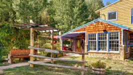23020 Frying Pan Road, Meredith, CO, United States - Image 4