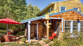 23020 Frying Pan Road, Meredith, CO, United States - Image 5