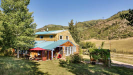 23020 Frying Pan Road, Meredith, CO, United States - Image 6