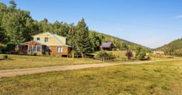 23020 Frying Pan Road, Meredith, CO, United States - Image 7