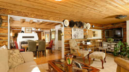 23020 Frying Pan Road, Meredith, CO, United States - Image 8