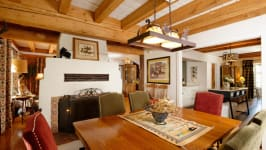 23020 Frying Pan Road, Meredith, CO, United States - Image 10