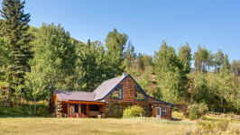 23020 Frying Pan Road, Meredith, CO, United States - Image 19