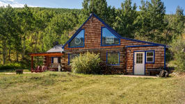 23020 Frying Pan Road, Meredith, CO, United States - Image 20