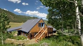 23020 Frying Pan Road, Meredith, CO, United States - Image 21