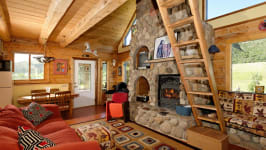 23020 Frying Pan Road, Meredith, CO, United States - Image 22