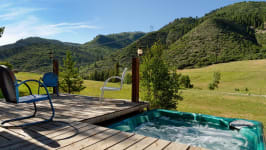 23020 Frying Pan Road, Meredith, CO, United States - Image 23