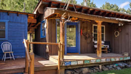 23020 Frying Pan Road, Meredith, CO, United States - Image 25