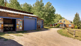 23020 Frying Pan Road, Meredith, CO, United States - Image 24