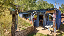 23020 Frying Pan Road, Meredith, CO, United States - Image 26