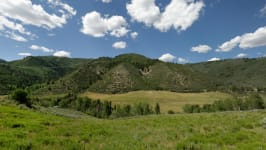 23020 Frying Pan Road, Meredith, CO, United States - Image 27