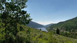 23020 Frying Pan Road, Meredith, CO, United States - Image 28