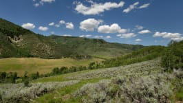 23020 Frying Pan Road, Meredith, CO, United States - Image 29