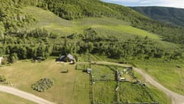 23020 Frying Pan Road, Meredith, CO, United States - Image 30