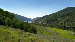 23020 Frying Pan Road, Meredith, CO, United States - Image 32