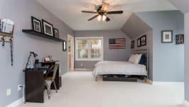 3196 Shady Ln, Suamico, WI, United States - Image 21