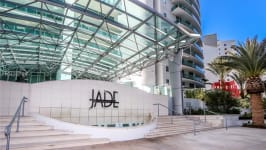 1331  Brickell Bay Dr #3303