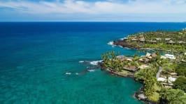 Keauhou, Kahaluu-Keauhou, Kona 'Akau, HI, USA, Kailua Kona, HI, United States - Image 2