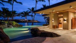 Keauhou, Kahaluu-Keauhou, Kona 'Akau, HI, USA, Kailua Kona, HI, United States - Image 7